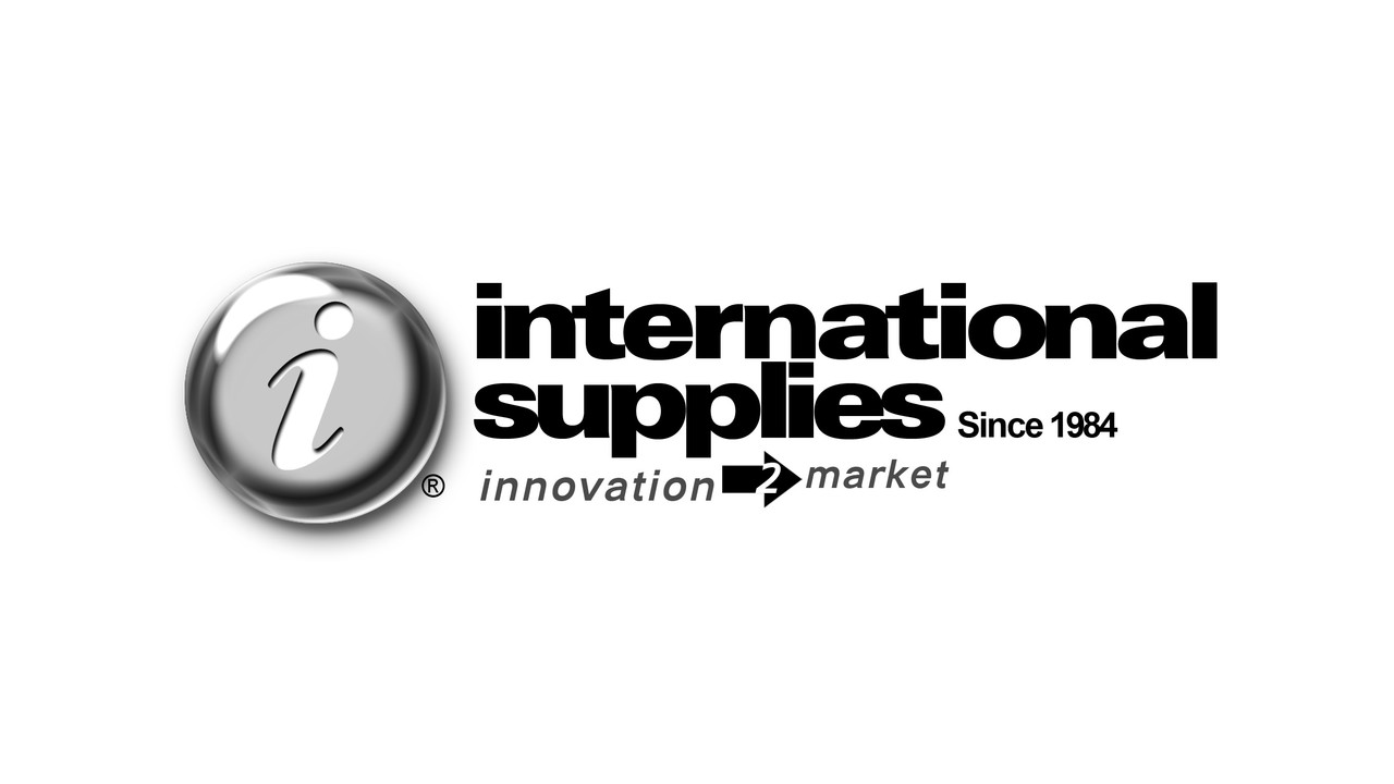 international-supplies-logo_11319706
